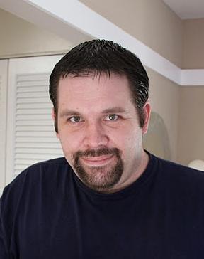 Ryan L. Holcomb