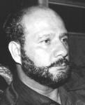 Manuel Medina, Jr