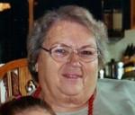 Edith Greaney