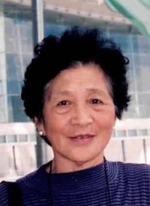 Jinwen L. Feng