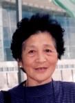 Jinwen Feng