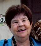 Arlene  Chavez