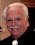Robert Perata