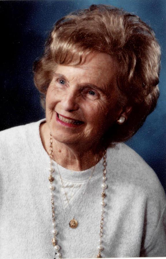 Noela Lucie Dunn