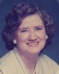 Joan Piper