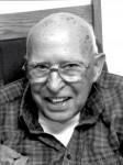 William Fernandez Jr.
