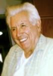Ernesto Baca