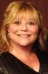Elaine P. Aiello