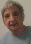 Evelyn A. Reiman