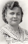 Carmela  Puglisi