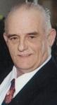 Charles  Gehrig