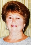Lucille A. Timko