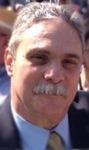 Douglas E. Wiedman, Jr.
