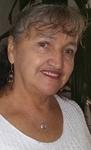 Luz Eugenia Agredo