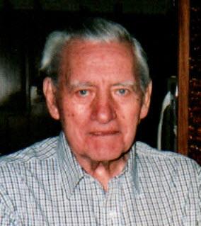 Victor B. Trigilio