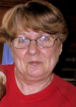 Cheryl Ann Rogalski (Jacobs)