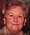 Sara Petrillo (Farulla)