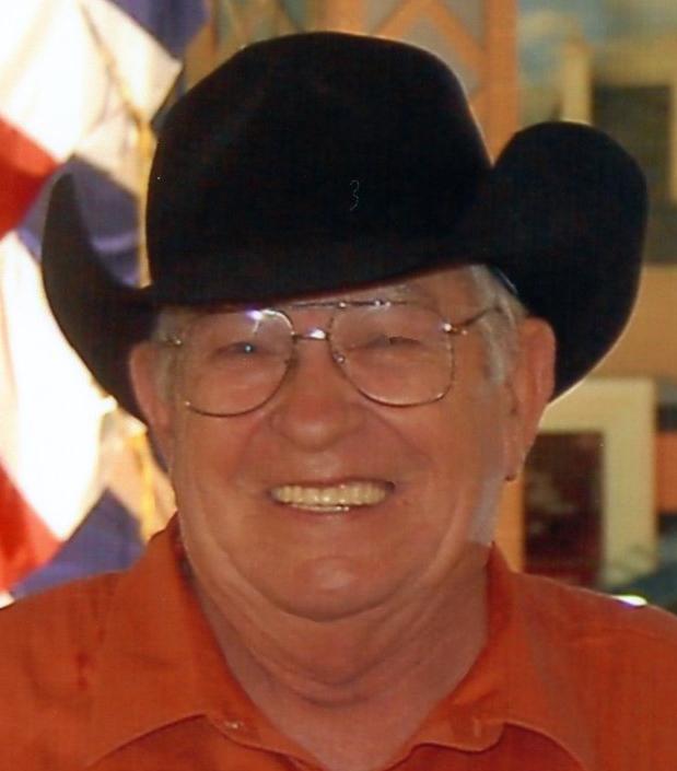 John A. Chinn