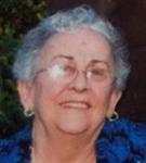 Virginia Tagney