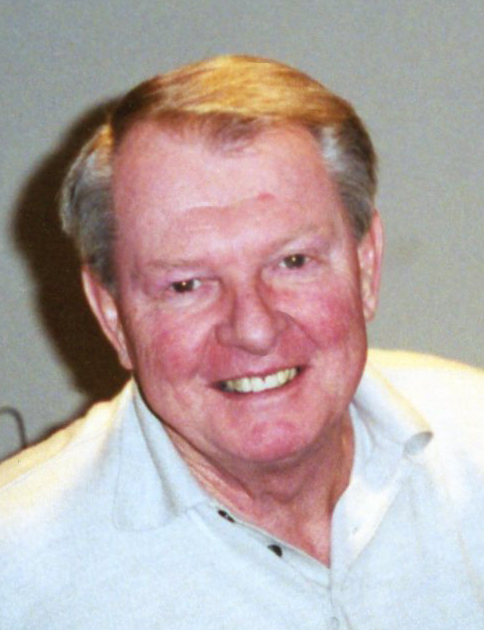 William J. Dunn