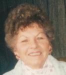 Anneliese Roy