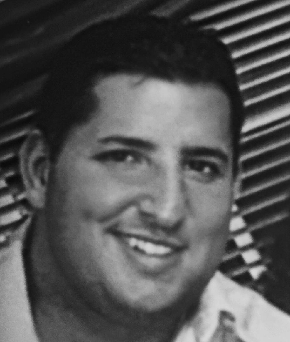 Anthony  J.  Mitrano