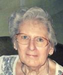 Elaine Gagne- Mucci