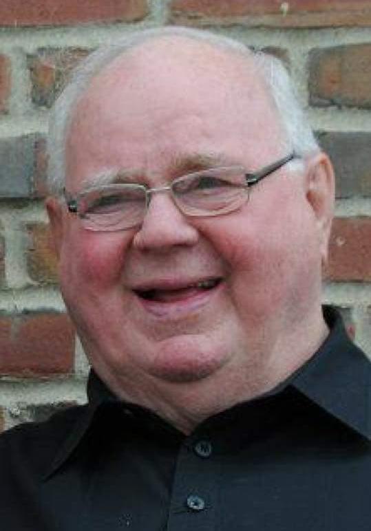 John T. Coburn
