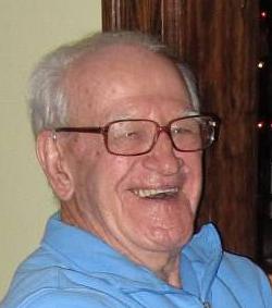 Gerald Eugene Smith
