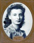 Mary Tzannos