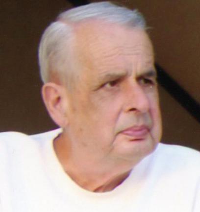 Leonard John Evitts