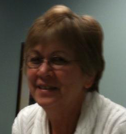 Janice M. (Villagracia) Young