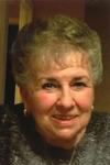 Gloria  Merrithew