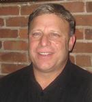 Carl DeCotis