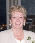 Dorothy Thibeau