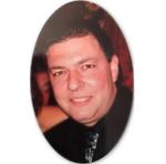 Anthony Giardinella