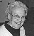 Dolores LeBlanc