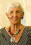 Ann Gallello