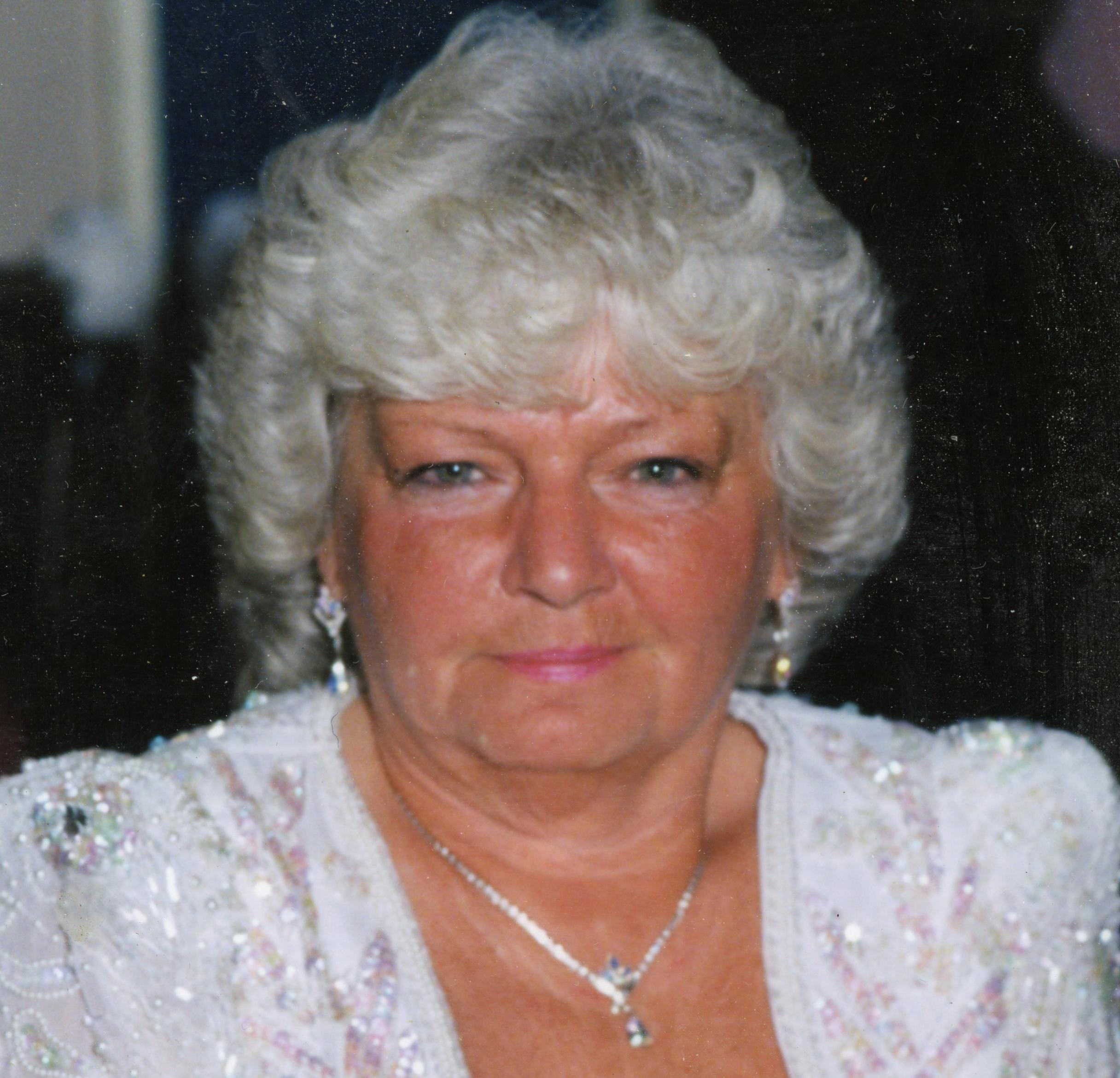 Maryann L. Coapland