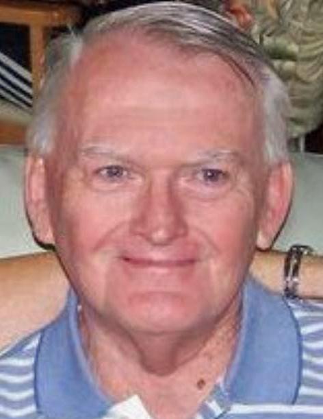 James  E. Dwyer