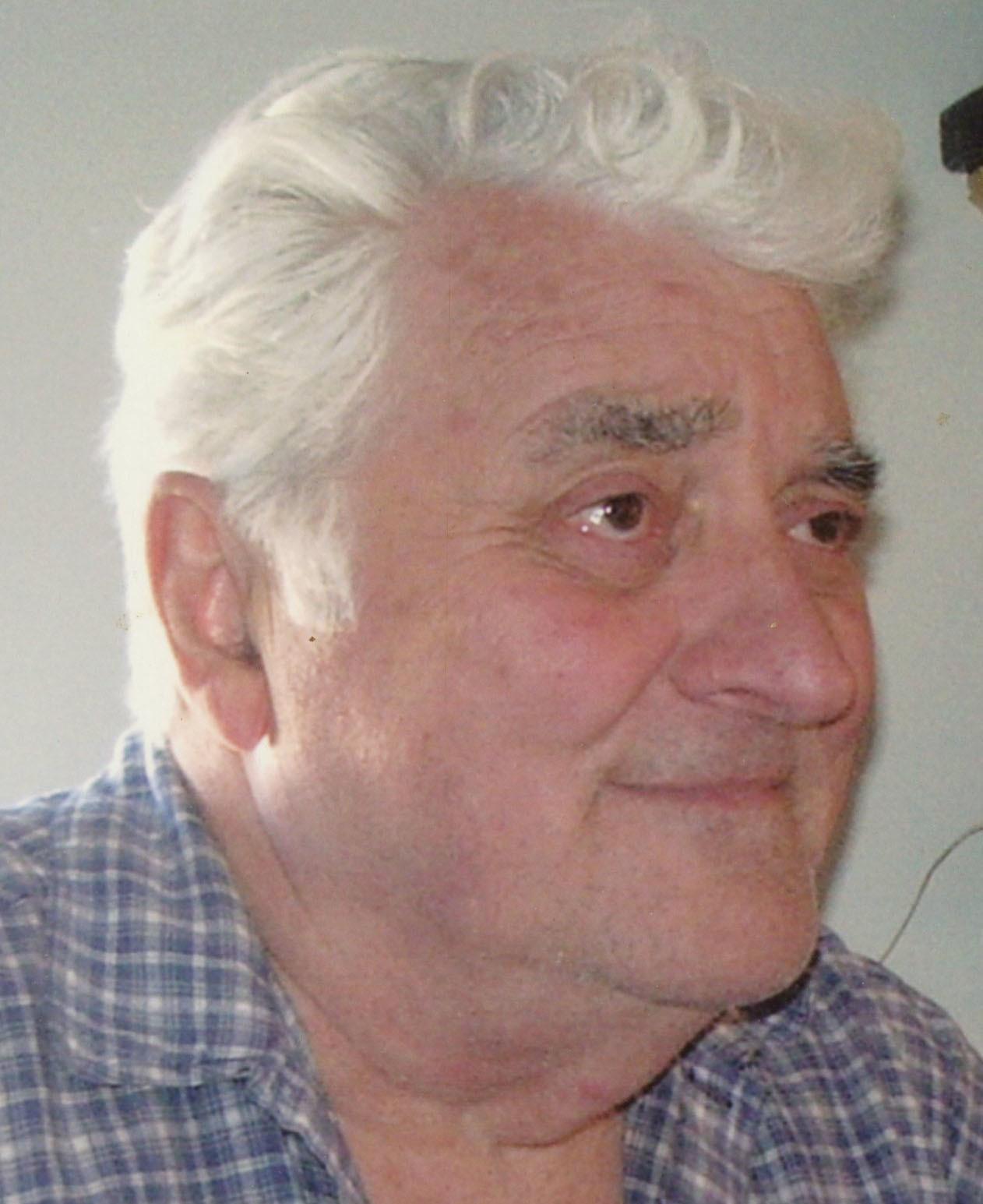 Donald L.