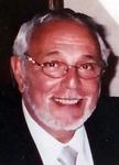 Henry Kramich