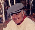 Robert Furlong