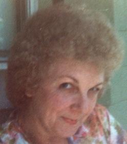 Dorothy E. Mansfield