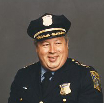Anthony J. DiNatale
