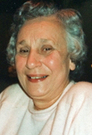 Caroline Walsh