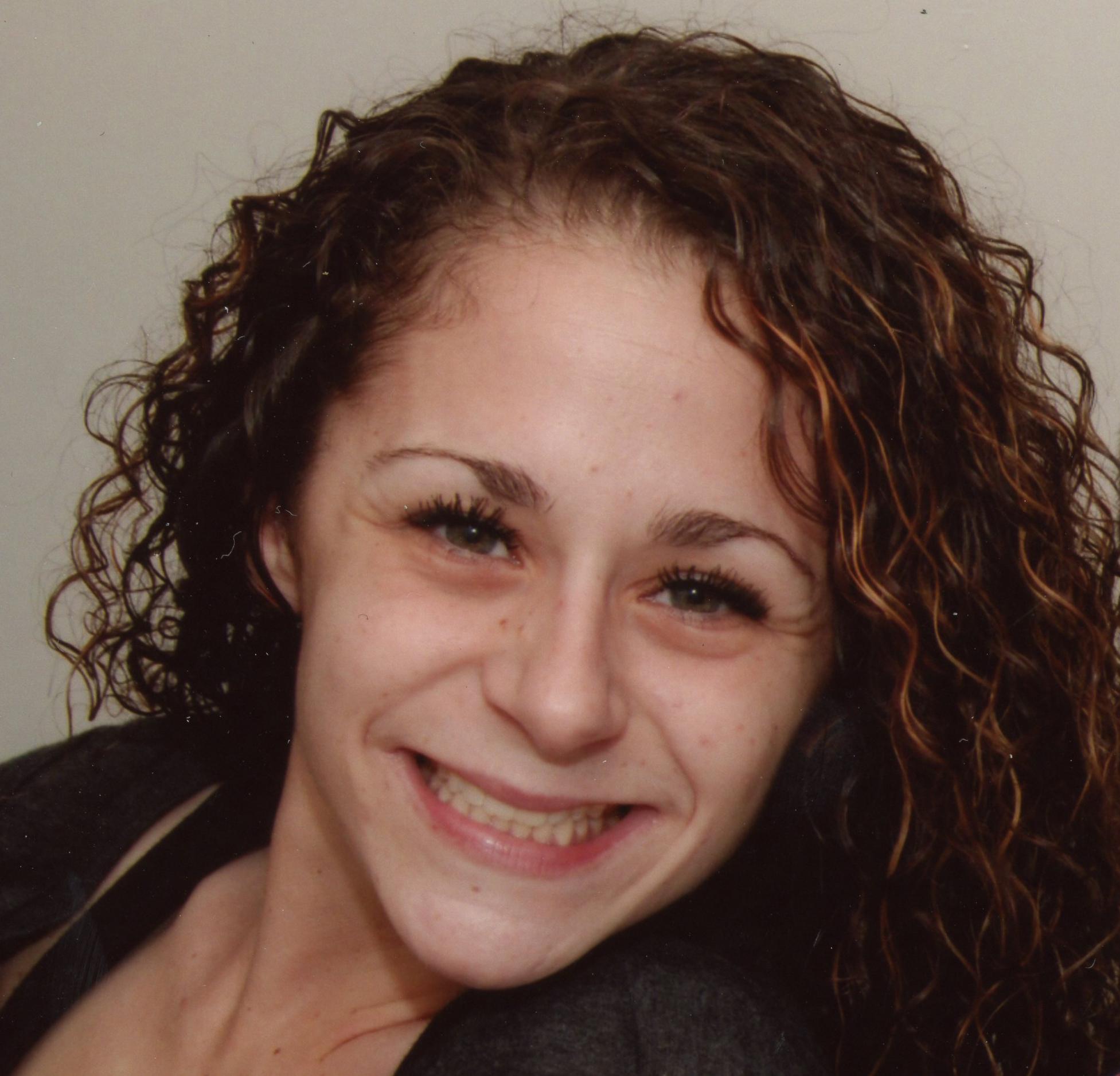 Felicia M. LaVacca