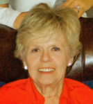 Marlene DiMatteo