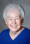 Dorothy O'Donnell