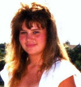 Cynthia M. Trudel